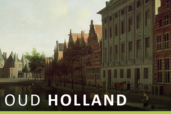 Oud Holland